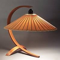 need idea for new lamps in your house table lamps