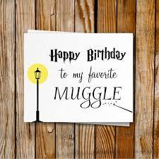 best 25 printable birthday cards ideas on inside 25 unique diy birthday cards ideas on birthday cards
