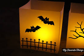 for the love of paper mft release countdown diy halloween