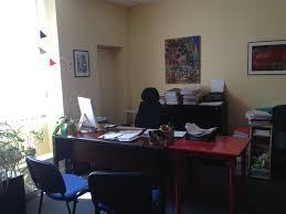 mon bureau réaménagement de mon bureau avocats