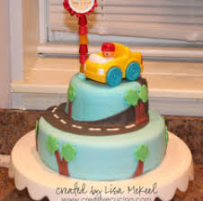 design popular birthday cake ideas u2014 birthday