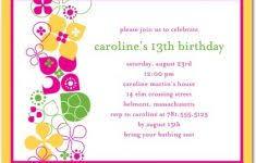 birthday invitation card in german image collections invitation