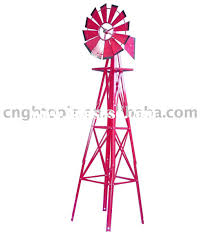 free metal windmill plans free metal windmill plans manufacturers