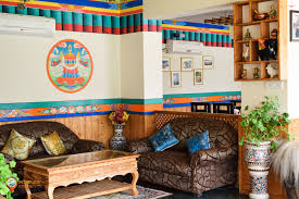 Home 1st Lending by Ladakh Himalayan Retreat Best Place To Stay And Explore Leh