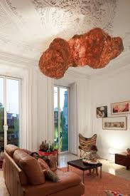 7356 best home design images on pinterest home design blogs