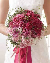 wedding flowers cheap and inexpensive wedding flower ideas martha stewart weddings