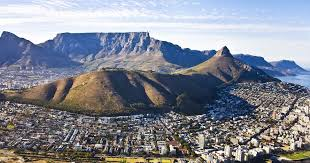 Table Mountain Oregon Things To Do In Cape Town South Africa Tours U0026 Sightseeing