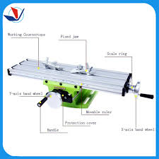 universal bench block promotion shop for promotional universal