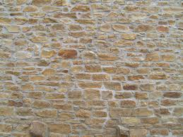file old stone brick wall jpg wikimedia commons
