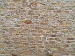 Stone Wall Texture File Old Stone Brick Wall Jpg Wikimedia Commons