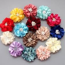 flowers for headbands ae01 alicdn kf htb1by2onxxxxxa0xxxxq6xxfxxxr n