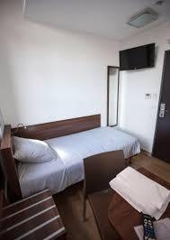 image de chambre chambre eco hôtel le pastel