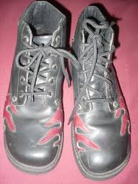 womens harley boots size 9 38 best harley davidson wish list images on harley