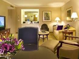 harrah s hotel new orleans front desk harrahs new orleans casino hotel new orleans room 77