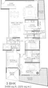 325 sq ft in meters godrej platinum in hebbal bangalore price location map floor