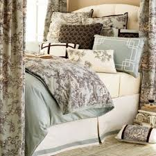 best 25 toile bedding ideas on pinterest french country