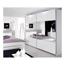 meuble blanc chambre meuble blanc pour chambre