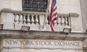 new york stock exchange nyse 2017 2018 schedule stock
