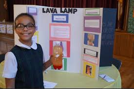 lava l science fair project lava l science fair project y27 about remodel nice home design