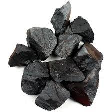 rough hematite u2013 crystal allies