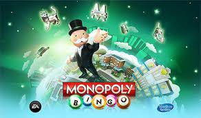 monopoly android apk monopoly bingo for android free monopoly bingo apk