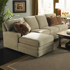 Upholstery Mt Pleasant Sc 55 Best Custom Upholstery Images On Pinterest Upholstery