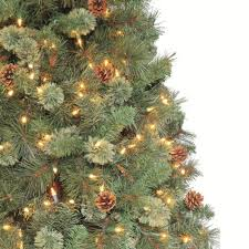 martha stewart christmas trees for sale christmas lights decoration