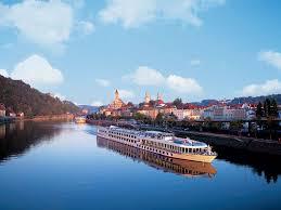 avalon river cruise lamacchia travel
