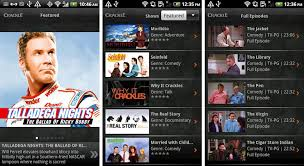 tv guide for android best android apps for tv and potatoes android authority