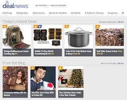 Home Decor Deal Sites Best Deal Websites