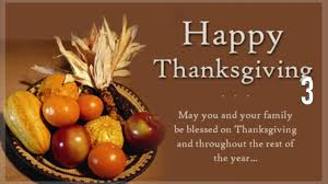 top 10 best happy thanksgiving wishes messages for thanks giving