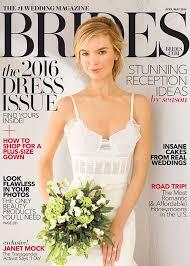 wedding magazines 6 free wedding catalogs for planning ideas