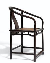 Chinese Armchair 587 Best Chinese Asian Antiques Images On Pinterest Chinese