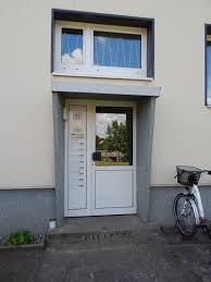 Backsteinhaus Kaufen Immobilienservice Claudia Palm