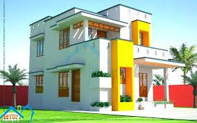 my dream house plans my dream house my dream house dream house nightmare plot