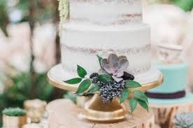 wedding cake styles trendy wedding cake styles designs and toppers