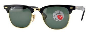 ray bans black friday sale ray ban sunglasses black friday deal the daily caller