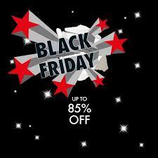 best black friday deals on workbenches 17 best black friday cyber monday deals 2015 images on pinterest