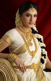 bridal makeup sets home bridal makeup trichy bridal jewellery trichy bridal