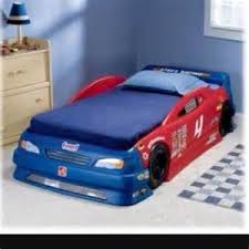 twin size race car bed awesome decorate twin size race car bed