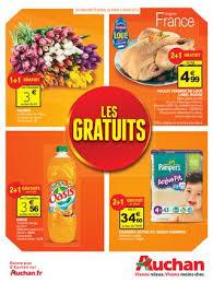 tefal kinderk che auchan catalogue 28janvier 3fevrier2014 by promocatalogues issuu