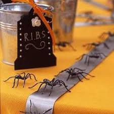 halloween party activities u0026 crafts black paper ghoulish and