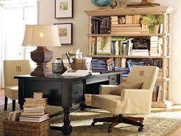 pretentious home office desk ideas best 25 small on pinterest beds