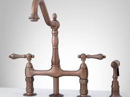 sink u0026 faucet gold kitchen faucet inside stunning delta single