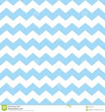 blue wallpaper zig zag u2013 best wallpaper download