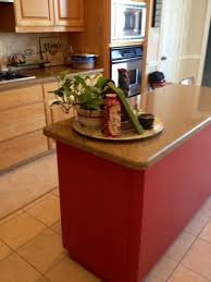 what to put on a kitchen island everyday blessings kitchen island let there be