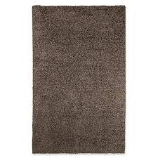 Outdoor Shag Rug Nottingham Home Indoor Outdoor Shag Rug Bed Bath Beyond