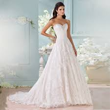 Cheap Online Wedding Dresses Compare Prices On Classic Wedding Gown Online Shopping Buy Low