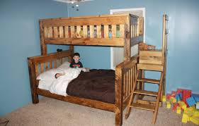 Crib That Converts To Twin Bed bed unbelievable twin over full bunk bed jcpenney lovable bunk