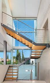 Home Design Architecture Blog by 439 Best Stairs Images On Pinterest Stairs Home Design Blogs